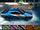Dodge Challenger SRT8 (decals)