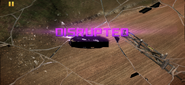Asphalt 8 Disrupted
