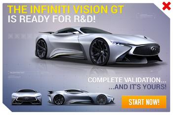 Infiniti Vision GT R&D Promo.png