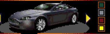 Aston Martin V8 Vantage Asphalt 3 Street Rules.jpg