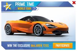 A8 McLaren 720S PTWT Promo.png