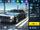 Chevrolet Camaro SS 396 Sport Coupé