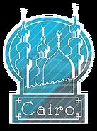 A9 Cairo Logo