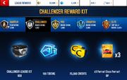 Enzo Challenger League Rewards.png
