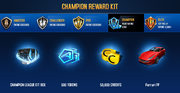 Ferrari FF Champion League Rewards.png