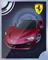 Ferrari SF90 Stradale Kit