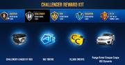 Range Rover Evoque Coupe HSE Dynamic Challenger League Rewards.png