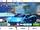A8 Aventador SV stats (MPTKET MPH).png