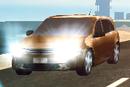 Minivan4