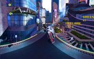 A8 Terra9-2-Race-10