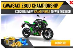 Kawasaki Z800 Championship Promo.png