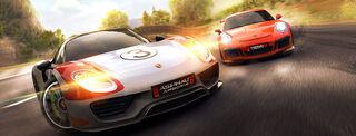 Porsche Update banner.jpg