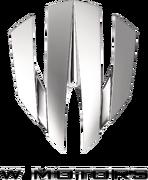 W Motors logo.png