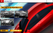 A8 Cadillac Collection.png