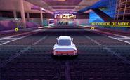 A8 Terra9-2-Race-13