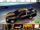Chevrolet SS (decals)