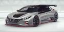 Nissan Leaf Nismo RC.png