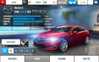 A8 Mazda 6 stats (MP KMH v4.3).png
