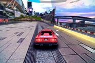 A8 Terra9-Race1