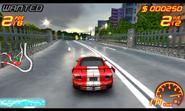 AUGT2 Rio-Race9