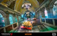 Toni-lopez-yeste-a8-moscow-metrostation-tonily