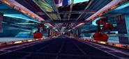 A8 Terra9-StartingScene8