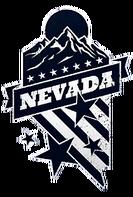 A9 Nevada Logo