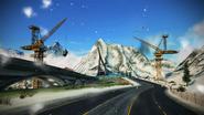 Alps pre-race 6