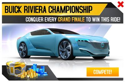Buick Riviera Championship Promo.png