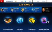 HC60 Elite Rewards.png