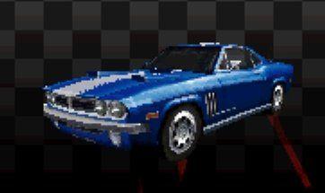 Concept Cars Hutch 70