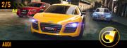 A8 Audi TB.png