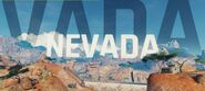 A9 Nevada