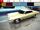 Impala Capri Cream.png