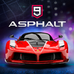 A9 1.0 icon.png