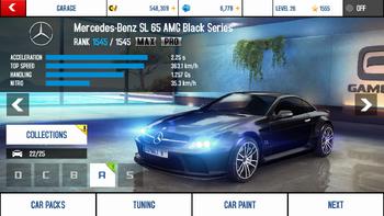 A8Mercedes-BenzSL65AMGBlackSeriesMaxPro.PNG