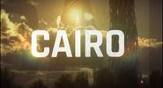A9 Cairo DS-2