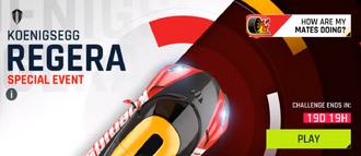 Koenigsegg Event.png