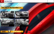 A8 Chevrolet Collection.png