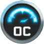 Ax icon overclock.png