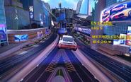 A8 Terra9-2-Race-5