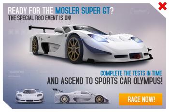 Super GT R&D promo.png