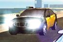 Taxi1