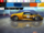 918 WP Yellow and Black.png