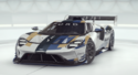 Ford GT MkII.png