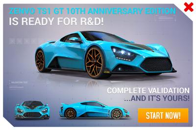 Zenvo TS1 GT R&D Promo.png