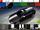 Audi RS 4 Avant (decals)