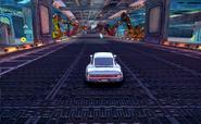 A8 Terra9-2-Race-14