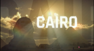 A9 Cairo DS-1