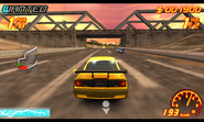AUGT2 Cuba-Race9